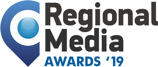 Regional Media Awards